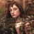 Avatar of Jessica Smith