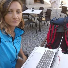 Foto del profilo di FrancescaBrusori