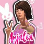 Anjalea's Avatar
