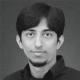 Profile picture of WP Web Designer