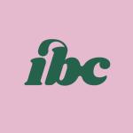 Foto del perfil de Inés B Cámara