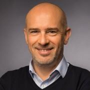 Olivier Ferlin
