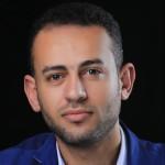 Jihad Mahfouz