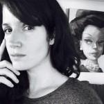 Profile picture of Christine Bryant