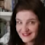 Kat Greenman