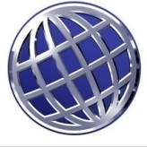 Armormax Team profile image