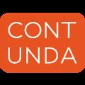 Avatar for Contunda
