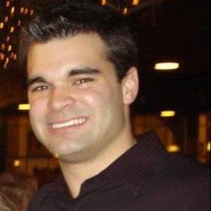 Nick Noblit's gravatar image
