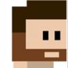 NoCPU's avatar
