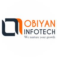 obiyaninfotech