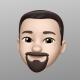 Will Glynn's avatar