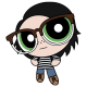 Sofiti's avatar