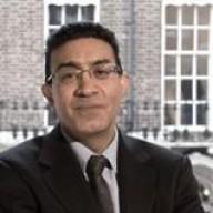 Sunil Chopra