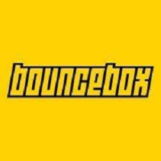 BounceBox