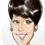 Louise Reid (she)