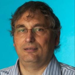 avatar for Christian de Moliner