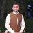 Avatar for Asad Ashfaq