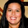 Raquel Pimentel García