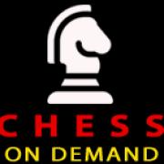 Photo of chessondemand