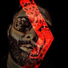Amir Vishi