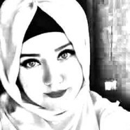 Yasmine Anwar