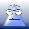 avatar for David J Hamburg