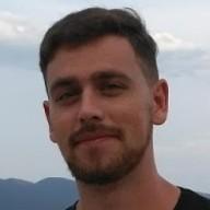Sergey Chernukhin