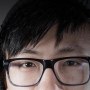 Joseph Hsu
