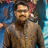 Avatar for App Shah