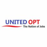 United OPT
