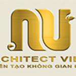 Foto del perfil de architecviet