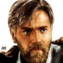 Photo de Obi-Wan