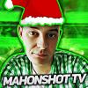 Wasz ulubiony piłkarz? - last post by MahonshotTV