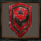 Balancept's avatar