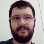 Mauro Javier Giamberardino Fernandez