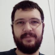 Mauro Javier Giamberardino