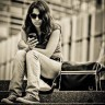L'avatar de Meliy