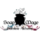 soapmage