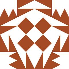 gerard-beutler avatar image