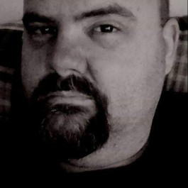 avatar for Nelson Samuels