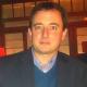 Matthew Beedle's avatar