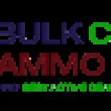 BulkCheapAmmo