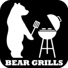 View BearGrills24's Profile