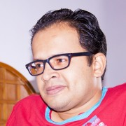 Anurag Paliwal