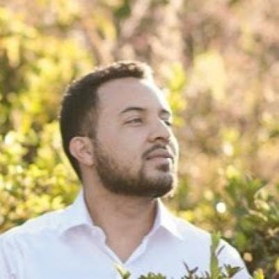 Luiz Mendes