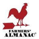 Farmers' Almanac Staff