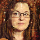 Cindy Blankenship