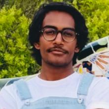 SuryaNareshan