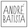 Andre Batista