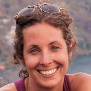 Melissa Noel Renzi